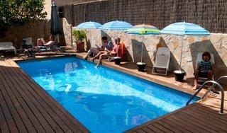 Pauschalreise Hotel Spanien, Mallorca, Marbel in Cala Ratjada  ab Flughafen Amsterdam
