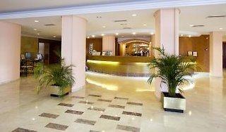 Pauschalreise Hotel Spanien, Mallorca, SENTIDO Playa del Moro in Cala Millor  ab Flughafen Amsterdam
