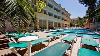 Pauschalreise Hotel Spanien, Mallorca, Flor Los Almendros Apartments in Paguera  ab Flughafen Amsterdam