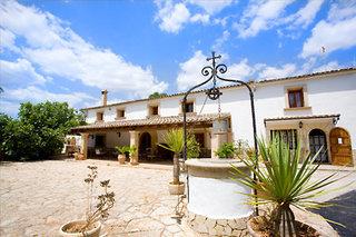 Pauschalreise Hotel Spanien, Mallorca, Sa Bassa Plana in Llucmajor  ab Flughafen Berlin-Tegel