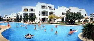 Pauschalreise Hotel Spanien, Mallorca, Ses Cases d