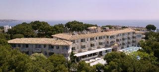 Pauschalreise Hotel Spanien, Mallorca, Sotavento in Magaluf  ab Flughafen Amsterdam