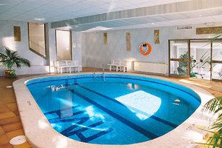 Pauschalreise Hotel Spanien, Mallorca, Eden Nord in Puerto de Sóller  ab Flughafen Amsterdam