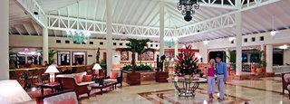 Pauschalreise Hotel  Grand Bahia Principe San Juan in Río San Juan  ab Flughafen Basel