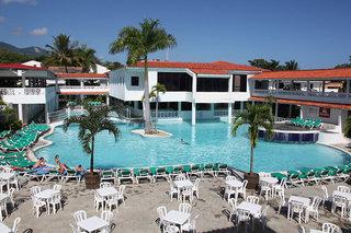 Nur Hotel  Nordküste (Puerto Plata),  Emotions by Hodelpa Playa Dorada in Playa Dorada