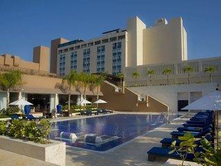 Nur Hotel  Südküste (Santo Domingo),  Barceló Santo Domingo in Santo Domingo