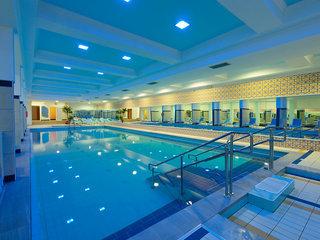 Pauschalreise Hotel Kroatien, Istrien, Maslinica Hotels & Resorts in Rabac  ab Flughafen Bruessel