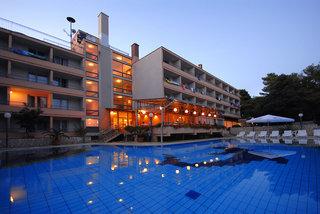 Pauschalreise Hotel Kroatien, Istrien, Park Plaza Arena Pula in Pula  ab Flughafen Basel