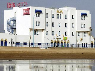 Pauschalreise Hotel Agadir & Atlantikküste, Hotel Ibis El Jadida in El Jadida  ab Flughafen Bremen