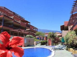 Pauschalreise Hotel Spanien, La Palma, El Cerrito Apartamentos in Playa de Los Cancajos  ab Flughafen Bruessel