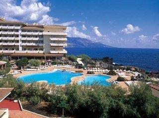 Pauschalreise Hotel Spanien, La Palma, H10 Taburiente Playa in Breña Baja  ab Flughafen Berlin-Tegel