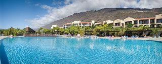 Pauschalreise Hotel Spanien, La Palma, La Palma & Teneguia Princess in Fuencaliente de la Palma  ab Flughafen Bruessel