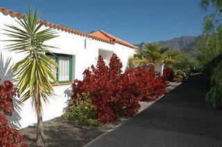 Pauschalreise Hotel Spanien, La Palma, La Plantacion Resort in Los Llanos de Aridane  ab Flughafen Bruessel
