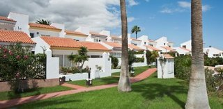 Pauschalreise Hotel Teneriffa, Select Sunningdale in San Miguel de Abona  ab Flughafen Bremen