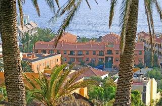 Pauschalreise Hotel Spanien, La Gomera, Tres Palmeras in Valle Gran Rey  ab Flughafen Bremen