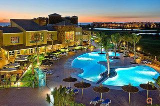 Pauschalreise Hotel Spanien, Costa de la Luz, Elba Costa Ballena Beach & Thalasso Resort in Rota  ab Flughafen Bruessel