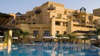 Pauschalreise Thomas Cook in Spanien,     Costa de la Luz,     Iberostar Isla Canela (4   Sterne Hotel  Hotel ) in Ayamonte