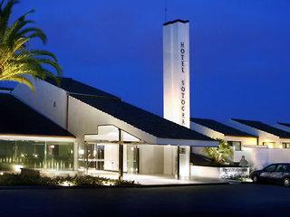 Pauschalreise Hotel Spanien, Costa del Sol, NH Sotogrande in Sotogrande  ab Flughafen Basel