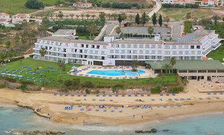 Pauschalreise Hotel Zypern, Zypern Süd (griechischer Teil), Corallia Beach Hotel Apartments in Coral Bay  ab Flughafen Berlin-Tegel