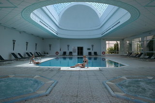 Pauschalreise Hotel Monastir & Umgebung, El Mouradi Mahdia in Mahdia  ab Flughafen Berlin-Tegel