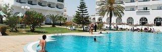 Pauschalreise Hotel Tunesien, Monastir & Umgebung, Hotel Jinene Royal in Sousse  ab Flughafen Berlin-Tegel