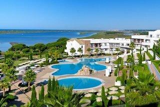 Pauschalreise Hotel Spanien, Costa de la Luz, Hotel Fuerte El Rompido in El Rompido  ab Flughafen Bruessel