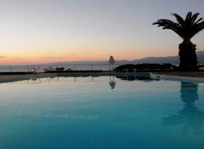 Pauschalreise Hotel Griechenland, Kreta, Hersonissos Village in Chersonissos  ab Flughafen