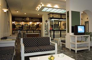Pauschalreise Hotel Griechenland, Kreta, Iro Hotel in Chersonissos  ab Flughafen