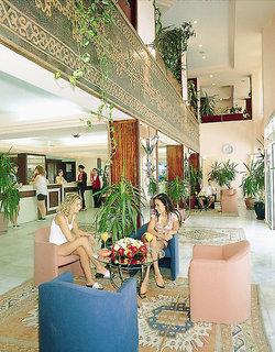 Pauschalreise Hotel Türkei, Türkische Ägäis, Surtel in Kusadasi  ab Flughafen Bruessel