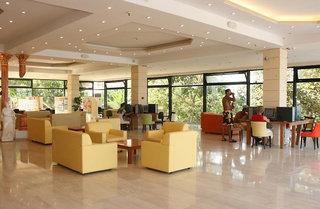 Pauschalreise Hotel Griechenland, Kreta, Eri Beach & Village in Chersonissos  ab Flughafen