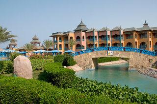 Pauschalreise Hotel Ägypten, Marsa Alâm & Umgebung, Dreams Beach Marsa Alam in El Quseir  ab Flughafen