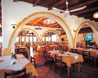 Pauschalreise Hotel Griechenland, Kreta, Hotel Despo in Gouves  ab Flughafen