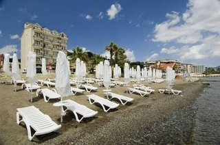 Pauschalreise Hotel Türkei, Türkische Ägäis, B&B Yüzbasi Beach in Marmaris  ab Flughafen Amsterdam
