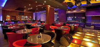Pauschalreise Hotel Ras al-Khaimah, Acacia by Bin Majid Hotels & Resorts in Ras Al Khaimah  ab Flughafen Bruessel