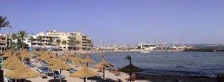 Pauschalreise Hotel Spanien, Mallorca, Embat in Can Pastilla  ab Flughafen Berlin-Tegel