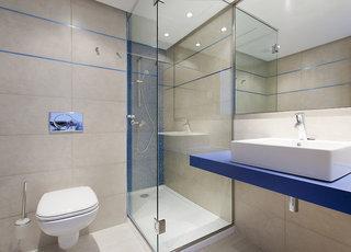 Pauschalreise Hotel Spanien, Mallorca, Globales Apartamentos Verdemar in Santa Ponsa  ab Flughafen Amsterdam