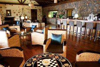Pauschalreise Hotel Spanien, Fuerteventura, Casa Vieja Villas in La Oliva  ab Flughafen Bremen