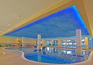 Pauschalreise Hotel Portugal, Algarve, Pestana Viking Beach & Golf Resort in Armaçao de Pêra  ab Flughafen Bruessel