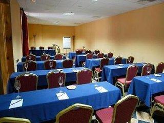 Pauschalreise Hotel Spanien, Costa de la Luz, Bodega Real in El Puerto de Santa Maria  ab Flughafen Bruessel