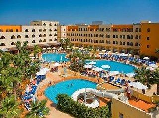 Pauschalreise Hotel Spanien, Costa de la Luz, Playamarina Spa Hotel in Ayamonte  ab Flughafen Bremen