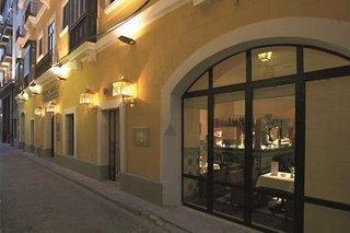 Pauschalreise Hotel Spanien, Costa de la Luz, Senator Cadiz Spa Hotel in Cadiz  ab Flughafen Berlin-Tegel