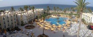 Pauschalreise Hotel Tunesien, Oase Zarzis, Eden Star in Zarzis  ab Flughafen Frankfurt Airport
