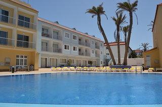 Pauschalreise Hotel Spanien, Fuerteventura, Surfing Colors in Corralejo  ab Flughafen Bremen