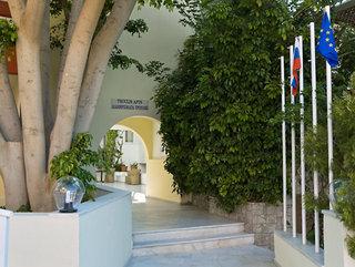 Pauschalreise Hotel Griechenland, Kreta, Troulis in Bali  ab Flughafen