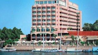 Pauschalreise Hotel Ägypten, Oberägypten, Sonesta St. George Hotel Luxor in Luxor  ab Flughafen Amsterdam