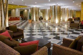Pauschalreise Hotel Spanien, Teneriffa, Las Piramides Resort in Playa de Las Américas  ab Flughafen Bremen
