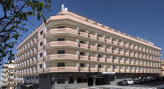 Pauschalreise Hotel Spanien, Teneriffa, Hotel Elegance Dania Park in Puerto de la Cruz  ab Flughafen Bremen