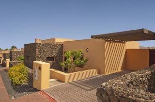 Pauschalreise Hotel Spanien, Fuerteventura, Viviendas Vacacionales Sol Deluxe in Corralejo  ab Flughafen Bremen