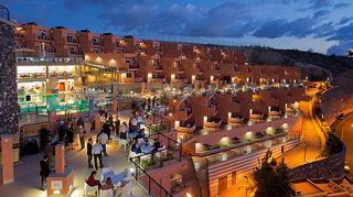 Pauschalreise Hotel Spanien, Teneriffa, Kn Hotel Panoramica Heights in Costa Adeje  ab Flughafen Bremen