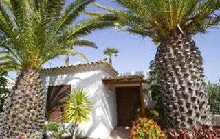 Pauschalreise Hotel Spanien, Teneriffa, Royal Tenerife Country Club in San Miguel de Abona  ab Flughafen Bremen